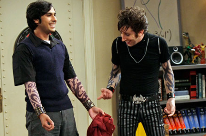 howard-raj-tbbt.png