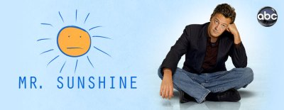 http://dalealstop.files.wordpress.com/2011/03/mr_sunshine-abc-logo.jpg?resize=400%2C155