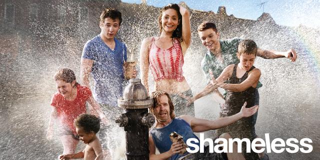 Shameless (USA) Shameless-usa-temporada-2