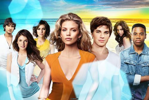 Bs.To 90210