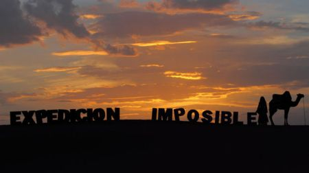 Expedicion-Imposible cuatro