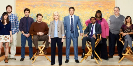 0p8bjn6pp6v8ilwcu1518bb104b5172_parks-and-recreation---temporada-5