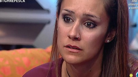 argi gran hermano catorce 14