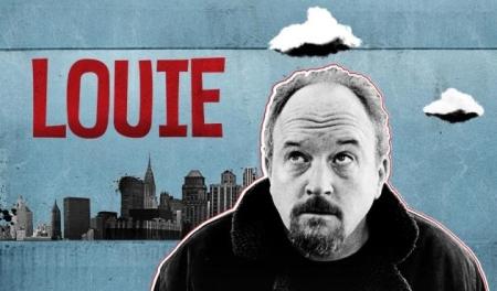 Louie-CK
