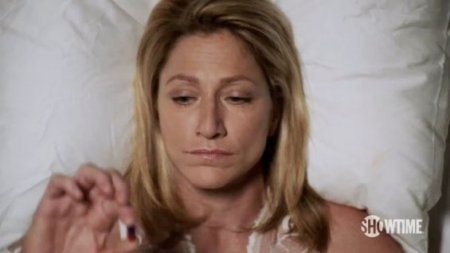 nurse_jackie_season_5 falco