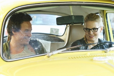 MICHAEL RAYMOND-JAMES, JENNIFER MORRISON