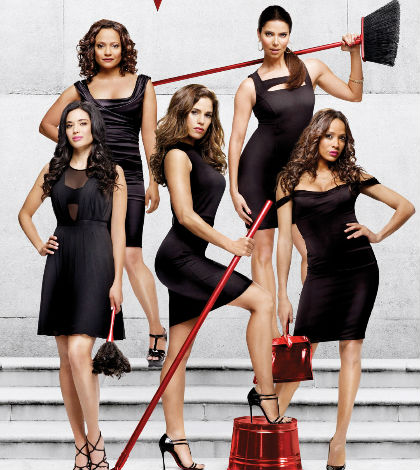 Devious-Maids lifetime