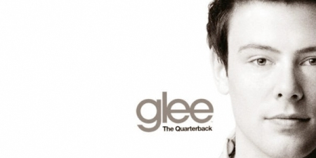 glee-the-quaterback