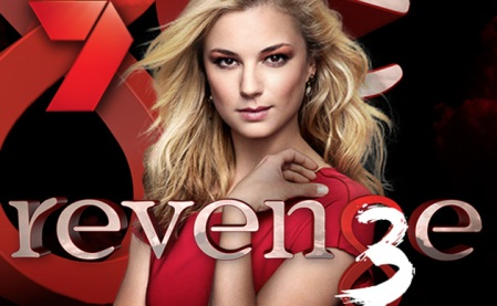 revenge-season-three
